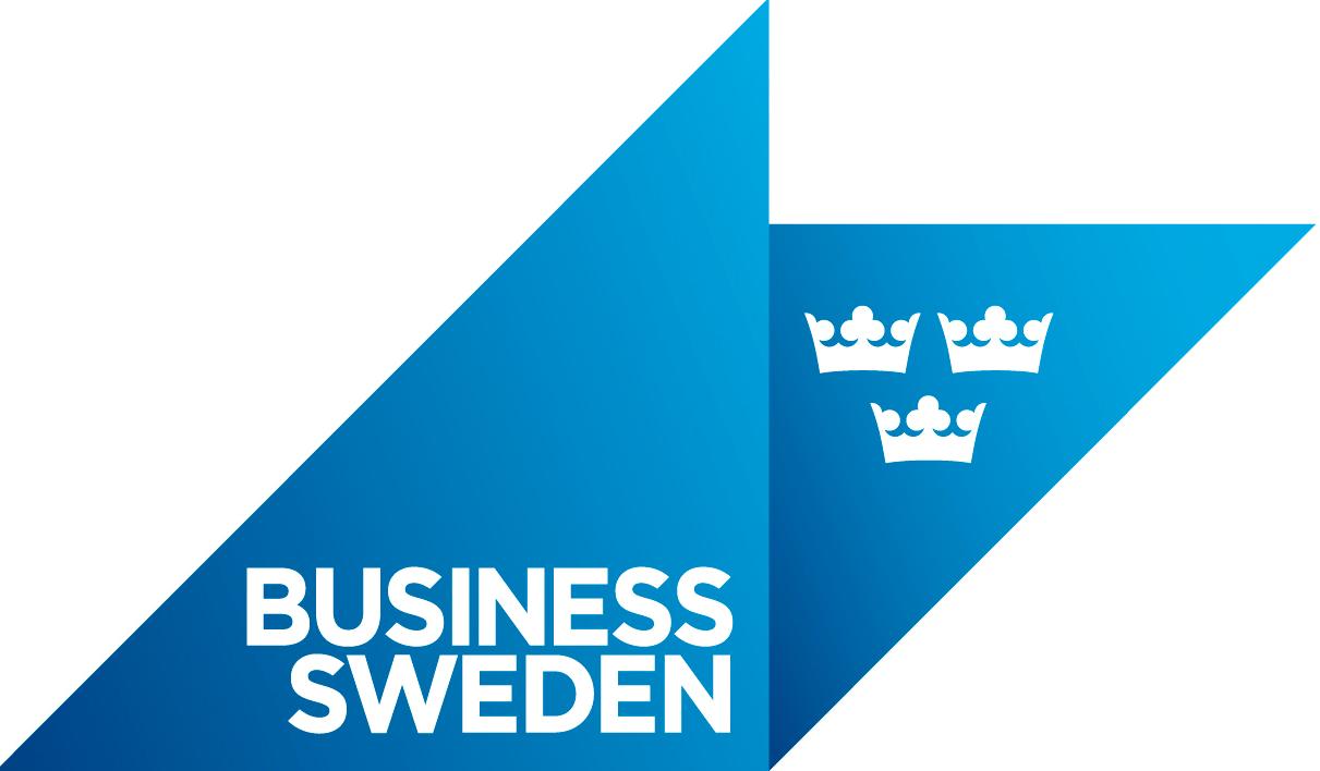 BusinessSweden (1)