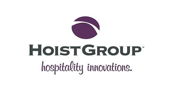 Hoist_Group_Logo_logo (1)