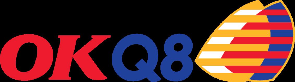 OKQ8_logo (1)