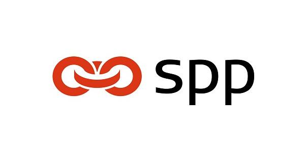 SPP (1)