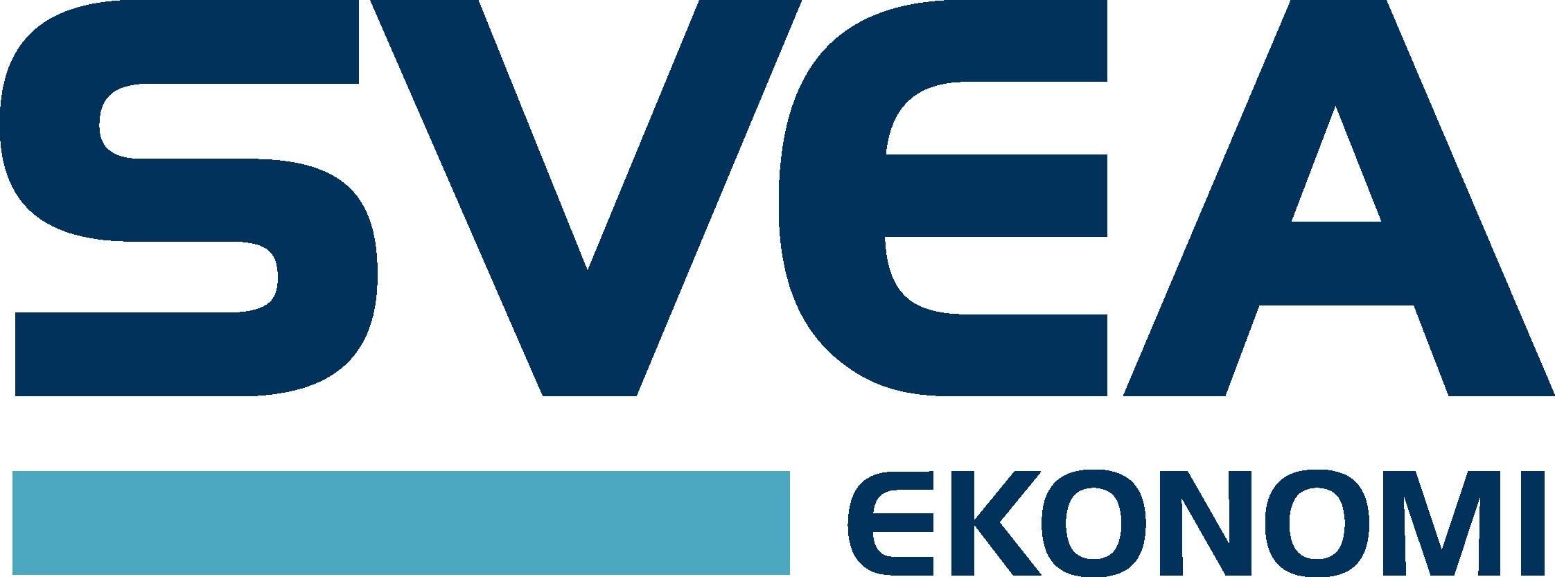 Svea_ekonomi_logo (1)