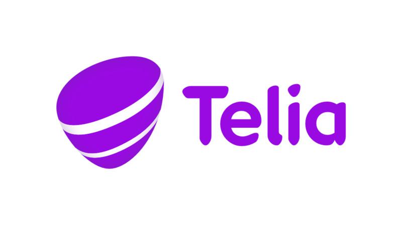 Telia (1)