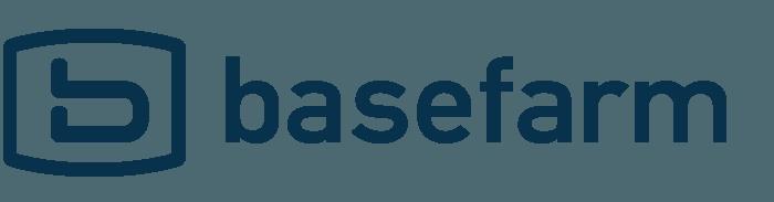 basefarm_logo (1)